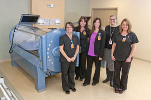 2013-10-03 - BFMC Wound Care Staff 0456 (sm)
