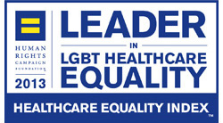 BH_Equality_Index2
